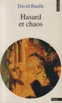 Hasard et chaos