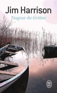 Nageur de rivière