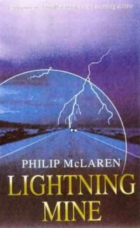 Lightning Mine
