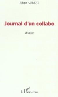 Journal d'un Collabo