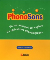 PhonoSons