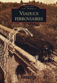 Viaducs ferroviaires