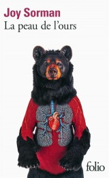La peau de l'ours [Poche]
