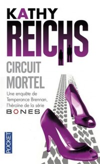 Circuit mortel (14)
