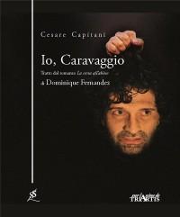 Io - Caravaggio