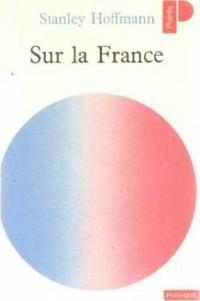 Sur la France