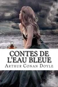 Contes de l'eau bleue