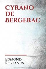 Cyrano de Bergerac: Pièce en 5 actes écrite en vers, et presque entièrement en alexandrins. Edmond Rostand la qualifie de comédie héroïque mais les ... la principale est le théâtre néo-romantique.