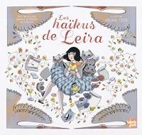 Les Haikus de Leira