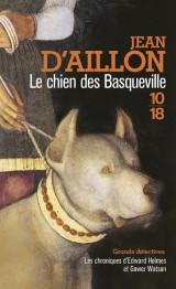 Le chien des Basqueville [Poche]