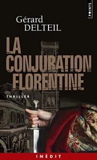Le conjuration florentine