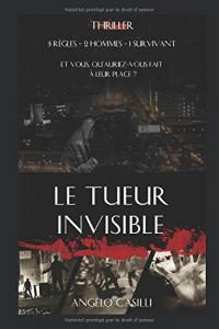 Le tueur invisible