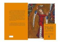 Saint Jean et Salomé : Anthropologie du banquet d'Hérode