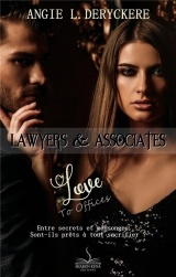 Lawyers & associates 2: Love to offices