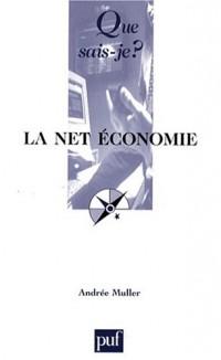 La net économie