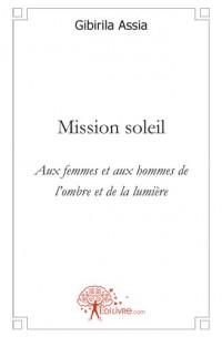 Mission soleil