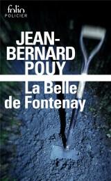 La Belle de Fontenay [Poche]