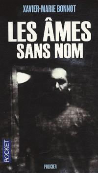 Les âmes sans nom