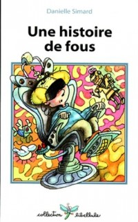 HIST.DE FOUS -UNE