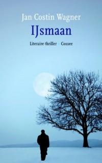 Ijsmaan (goedkope editie)