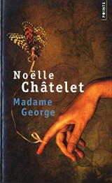 Madame George [Poche]