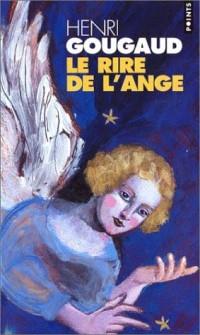 Le rire de l'ange