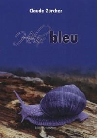 Helix Bleu