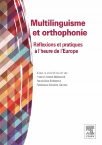 Multilinguisme Heure Europe