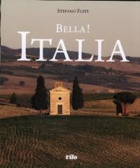 Bella ! Italia