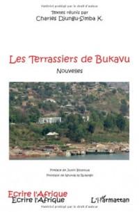 Les Terrassiers de Bukavu