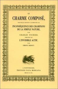 Le Charme composé