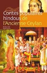 Contes populaires Hindous