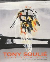 Tony Soulié