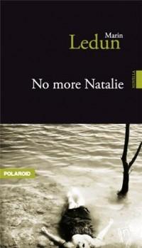 No More, Nathalie