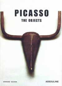 Picasso: The Objects