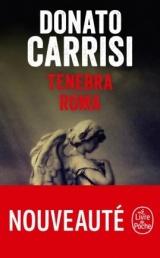 Tenebra Roma [Poche]