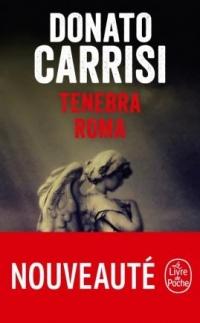 Tenebra Roma