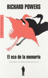 El eco de la memoria/The Echo Maker