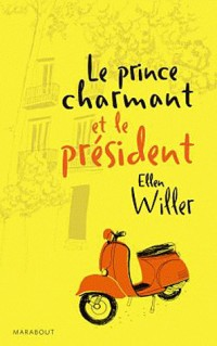 Le prince charmant fait son best-seller