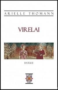 Virelai, Poesie