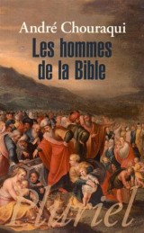 Les Hommes de la Bible [Poche]