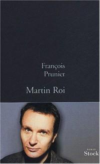 Martin Roi