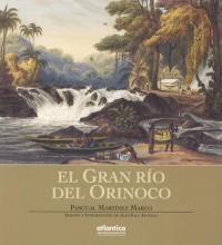 El gran rio del orinoco (version espagnole)