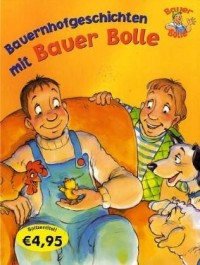 Bauer Bolle