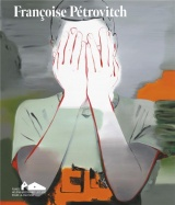 FRANCOISE PÉTROVITCH - FR/GB