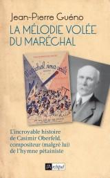 La mélodie volée du Maréchal