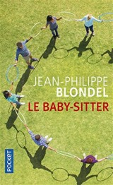 Le Baby-sitter [Poche]