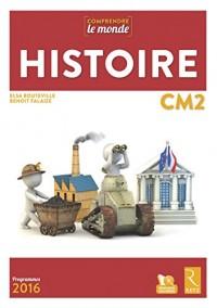 Posters Histoire CM2