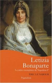 Letizia Bonaparte