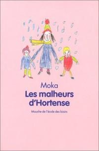 Les Malheurs d'Hortense